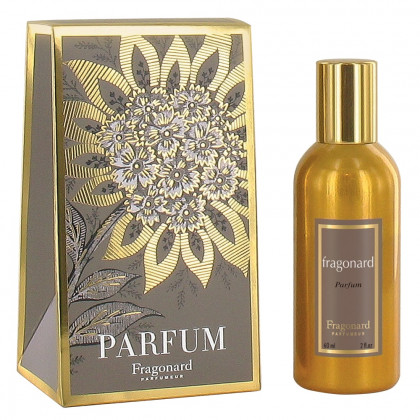 FRAGONARD kvepalai FRAGONARD (PP) 60 ml